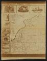 Map of Hennepin County, Minnesota