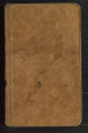 Trip to North Shore, Minnesota Geological and Natural History Survey. (Box 1, Folder 3)