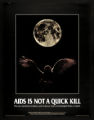 AIDS is Not a Quick Kill