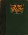 The Gopher, Volume 19, 1906