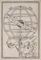 15th Century, Armillary Sphere