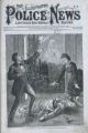 The Illustrated Police News. Volume 21, Issue 539
