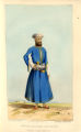 Abdool Kureem Shirazee