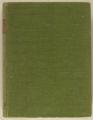 Journal of Indian Art, Volume 10