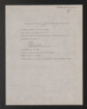 Agencies, 1968-1983. Minneapolis Urban League. General. (Box 216, Folder 12)