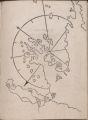 15th Century, Argo-Saronic Gulf