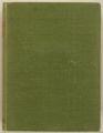 Journal of Indian Art, Volume 7