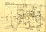 Management activities of the University of Minnesota Forest Experiment Station, 1930-1937, Copy 2