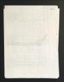 1916-1957. Bureau for Intercultural Education (BIE) History, 1940. (Box 1, Folder 3)