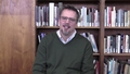 Adam Muller, Scholar of Mass Violence, Nov. 2015