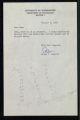 Appleton Century Crofts. Contracts. Edwards, Allen L. (Box 1, Folder 21)