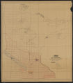 1860 State of Minnesota