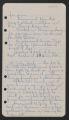 Diary, 1955 (Box 1, Folder 2)