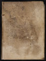 Collection of 129 decrees : some printed, some in manuscript, Volume 2