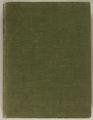 Journal of Indian Art, Volume 17