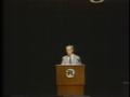 1981 Annual Meeting, #3
