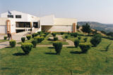 Archaeological Museum of Amphipolis
