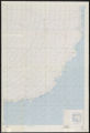 Air Navigation Chart