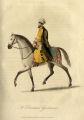 A Dooraunee gentleman.