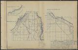 General Highway Map, 1936 -- Dakota - Jackson