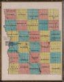 Clay County, Minnesota