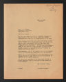 Agencies, 1968-1983. Minneapolis Urban League. General. (Box 216, Folder 13)