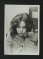 Uptown branch photos, 1930s-1970s. (Box 66, Folder 15)