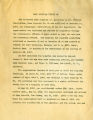 Moses Barron Papers. Base Hospital No. 26, 1917-1953. (Box 1, Folder 3)