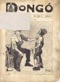 Dongó, 1909-02-15