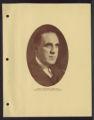 Our President-Elect, James A. Hamilton