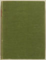 Journal of Indian Art, Volume 5