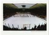 Bulldogs and Gophers line up before game