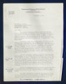 Contsitution, Bylaws, and Historical Description. Constitution, Articles of Incorporation, Bylasws with all Revisions. (Box 1, Folder 1)