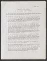 American-Korean Foundation - Minnesota Representative, 1958-1962 (Box 3, Folder 29)