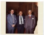 1973 Stockholder's Meeting