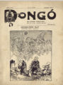 Dongó, Volume 23, Number 10