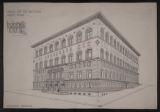 Baltimore Court House