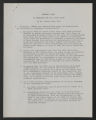 Strategy for the Inner City report and related materials, 1962-1964. (Box 593, Folder 24)