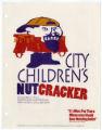 City Children's Nutcracker Flyer