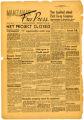 Manzanar Free Press, Volume 2, Number 10, August 13, 1942