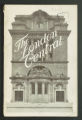 Local Association Miscellaneous Materials. London. London Central, 1912-1913. (Box 10, Folder 9)