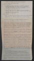 Programs, Organizations, and Subjects, pre 1960, General Subjects, African Americans in New York City, circa 1926-1927. (Box Legal 243, Folder 27)