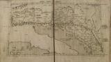 15th Century, Balkans and Italy