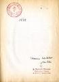 Scrapbook 2, 1939-1943