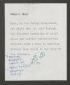 Minorities project, Indian adoption project, 1977-1979 (Box 71, Folder 24)