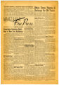 Manzanar Free Press, Volume 5, Number 16, February 23, 1944
