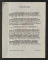 Administrative Files. Local Club Files. Columbus, GA, African American branch, 1949-1963.