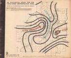 Annual Precipitation: Ecological Study for the Twin-Cities Metropolitan Area