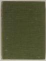 Journal of Indian Art, Volume 11