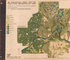 Ecological Forest Communities: Ecological Study for the Twin-Cities Metropolitan Area